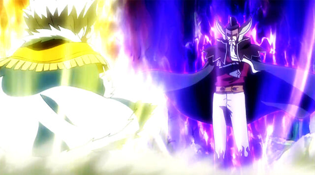File:Makarov and Hades' Magic power.jpg
