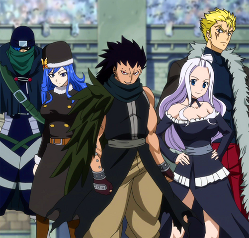 File:Fairy Tail Team B.png