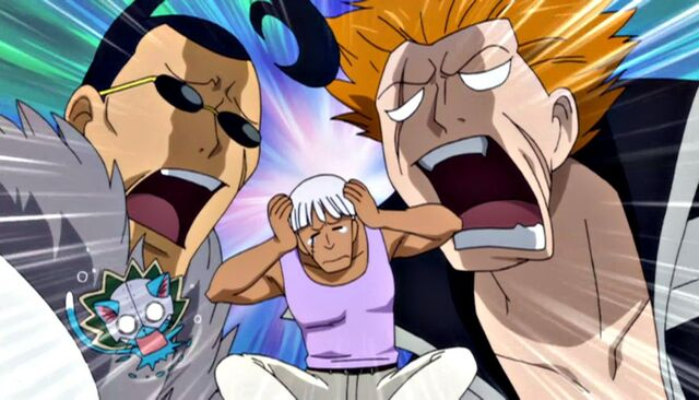 File:Back to lecturing Elfman.JPG