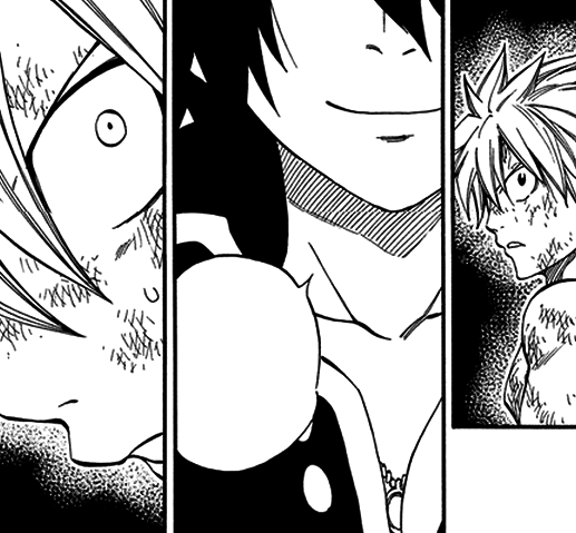 File:Natsu reunites with Zeref.png