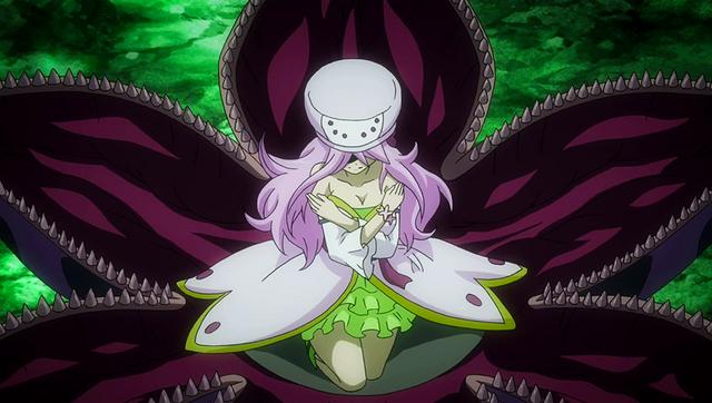 File:Cosmos' Plant Magic.png