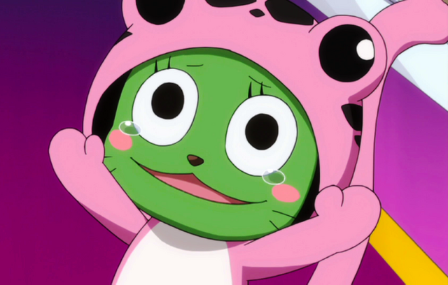 File:Frosch won't disappear.png