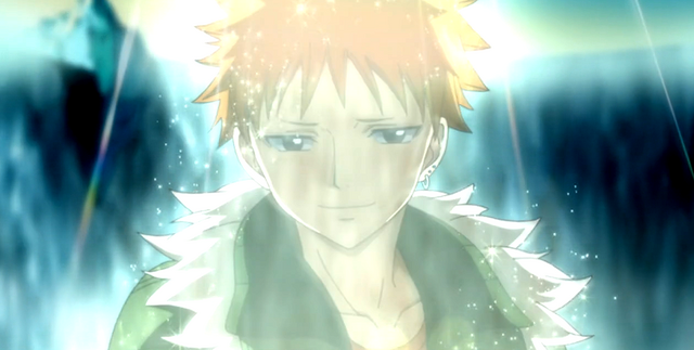 File:Loke returning to the Spirit World.png