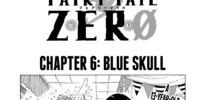 Fairy Tail Zerø: Chapter 6