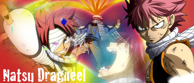 File:Natsu.banner.request.png