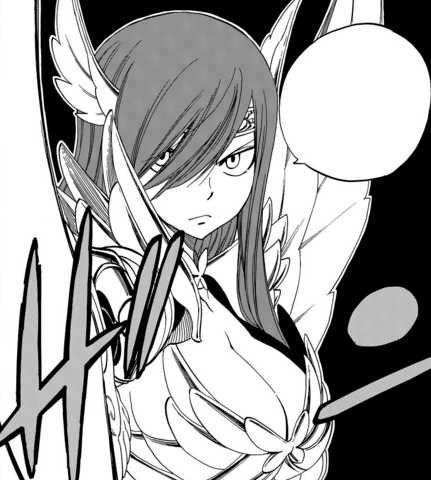 File:Erza to face Ajeel.png