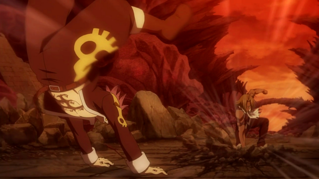 File:Natsu dodges Tempester's punch.png