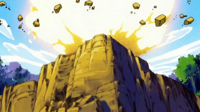 File:Sand Explosion.JPG