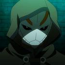 Chase profile image