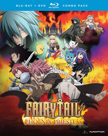 File:FairyTail-PhoenixPriestess-bluray.jpg