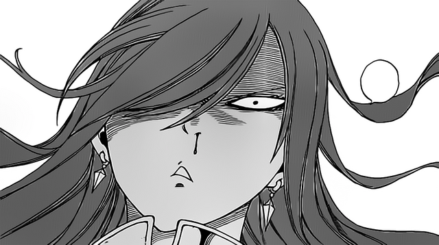 File:Erza's reaction.png