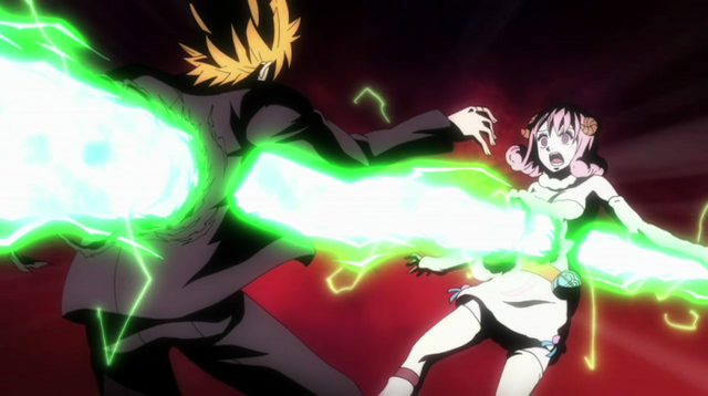 File:Loke and Aries are shot from behind.png