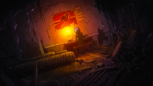 File:Future Levy in destroyed Fairy Tail building.png
