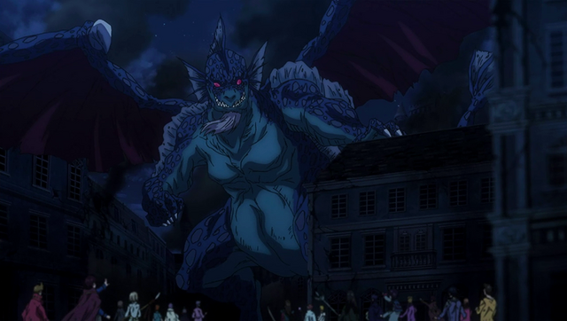 File:Levia attacking the city.png