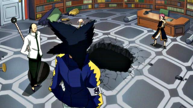 File:Natsu prepares to battle the VB.JPG