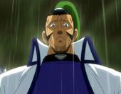Bluenote anime2