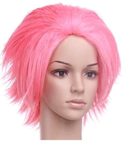 File:Natsu wig.jpg