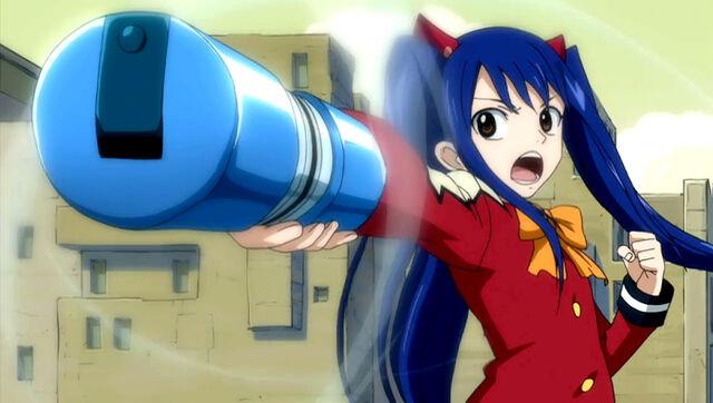 File:Edolas Weapon Air Shatter Cannon.jpg