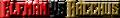 Thumbnail for version as of 00:47, May 1, 2012