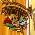 Honey Bone.png