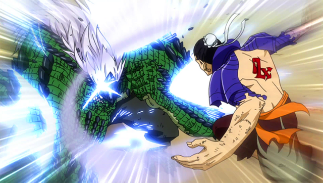 File:Bacchus attacks Elfman.png