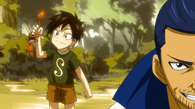 File:Macao pretends to be Natsu.png