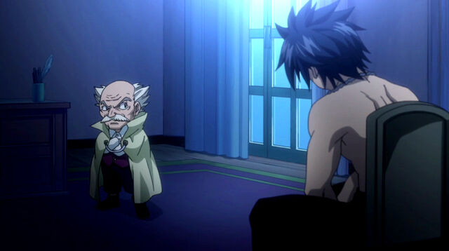 File:Makarov Interrogation.jpg