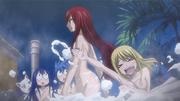 800px-Fairy Tail OVA 4 51