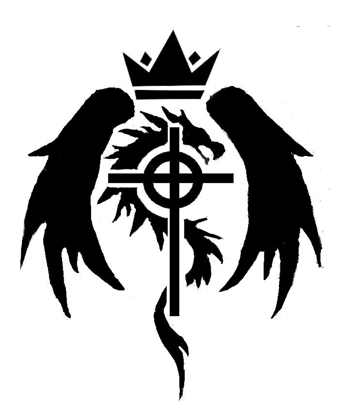 Fairy Tail Guild Logo Fairy Tail Guilds Symbols