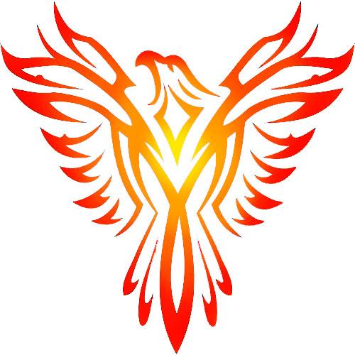 Arcanum Phoenix Guild | Fairy Tail Fanon Wiki | FANDOM ...