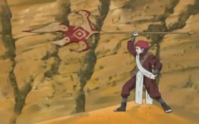 Sand-Make   Fairy Tail Fanon Wiki   Fandom powered by Wikia