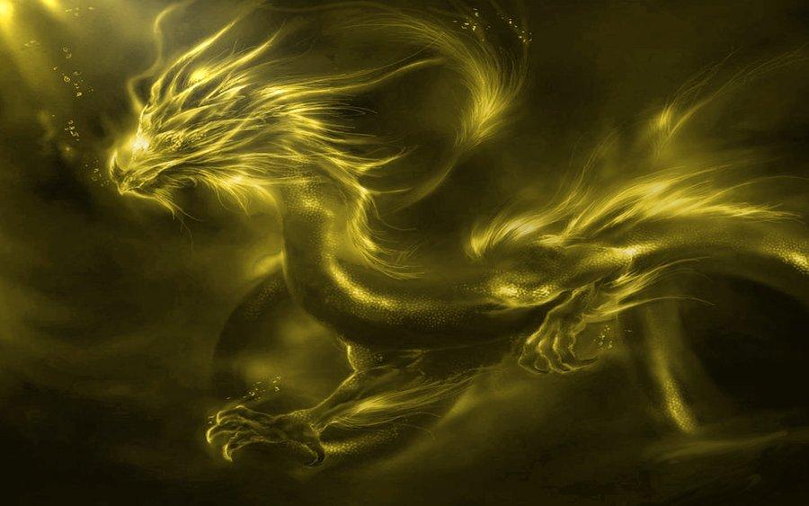 Light Dragon Slayer Magic Zero Isdeth Fairy Tail Fanon