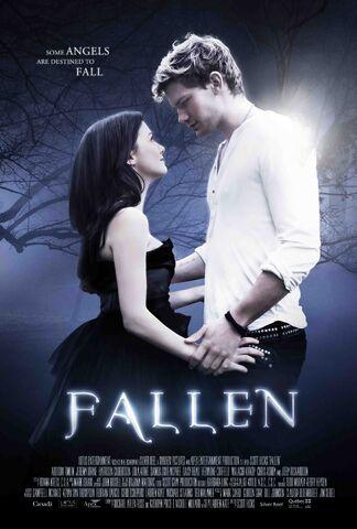 File:FILM-FallenPoster1-1.jpg