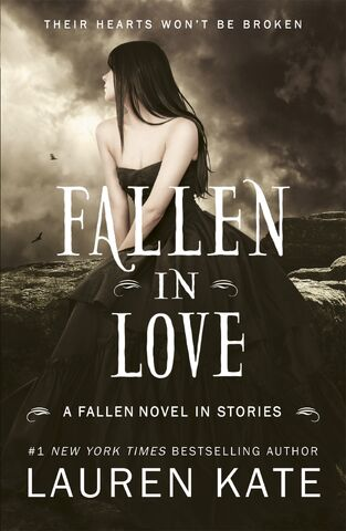 File:FALLEN IN LOVE - English2.jpg