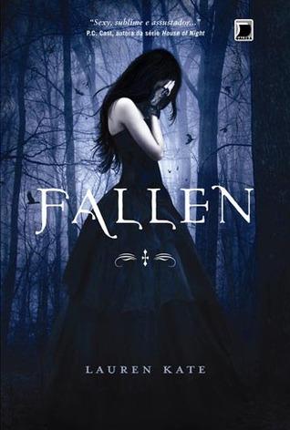 File:FALLEN - Portuguese (Brazil)1.jpg