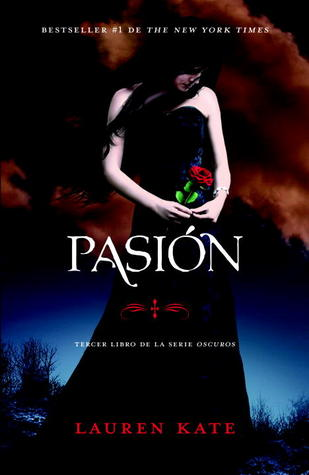 File:PASSION - Spanish1.jpg
