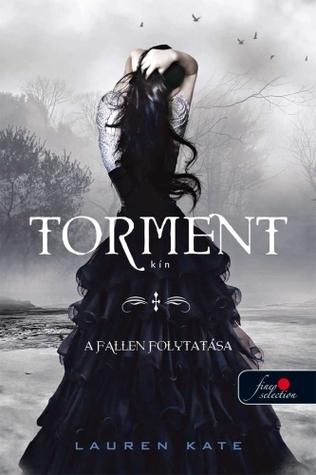 File:TORMENT - Hungarian.jpg