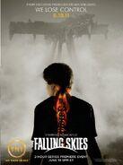 Falling-Skies-1