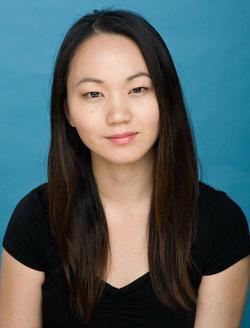 Elena Lau