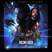 FallingSkies-S5Poster