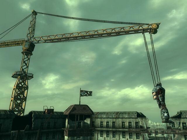 File:Liberty Prime swing.jpg