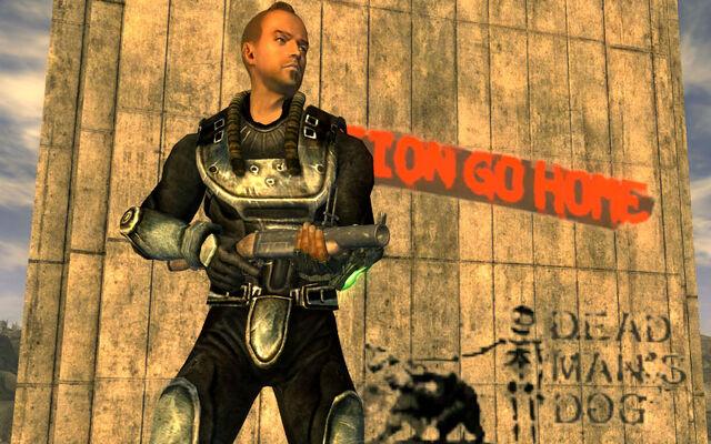 File:Mercenarypack.jpg