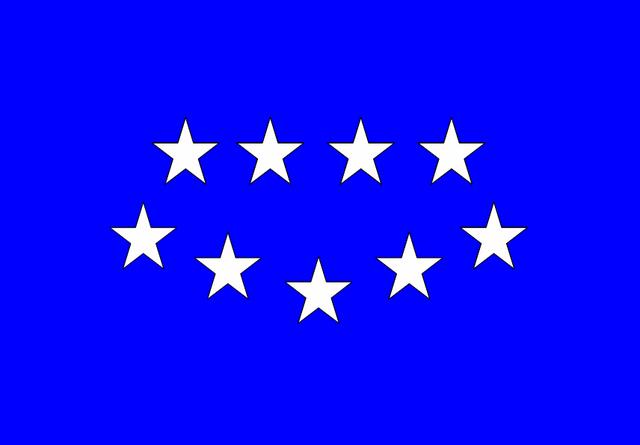File:User Skire NEF flag.png