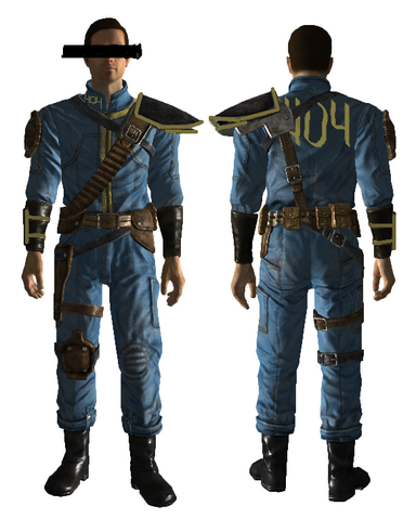 File:Vault 404 Armored back.png