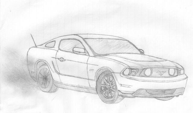 File:2010 Drawing.jpg