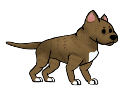File:FoS Pit Bull Terrier.png