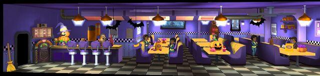File:Halloween Diner.jpg