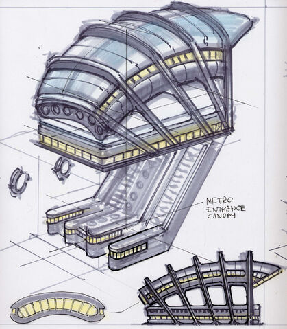 File:Metro CA1.jpg