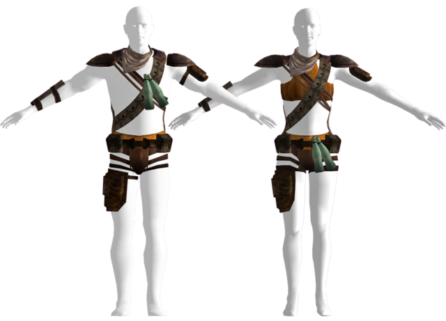 File:White Legs outfit.png