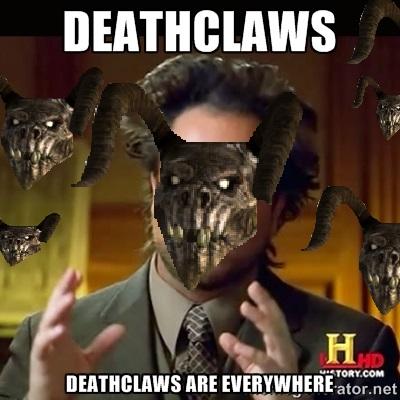 File:DeathclawsareEverywhere2.jpg
